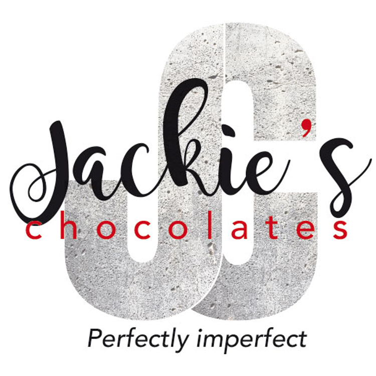 Jackie's Chocolates